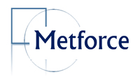 MetForce